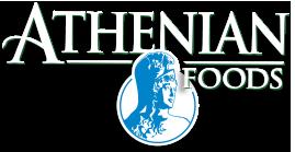 athenianfoods.com