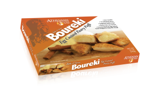 Boureki12pk3d