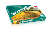 Broccolopita4pk3D