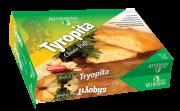 Tyropita-3d